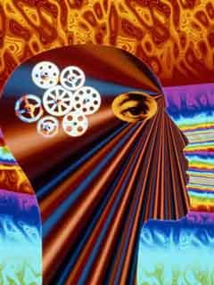 20100517152037-psicologia.jpg